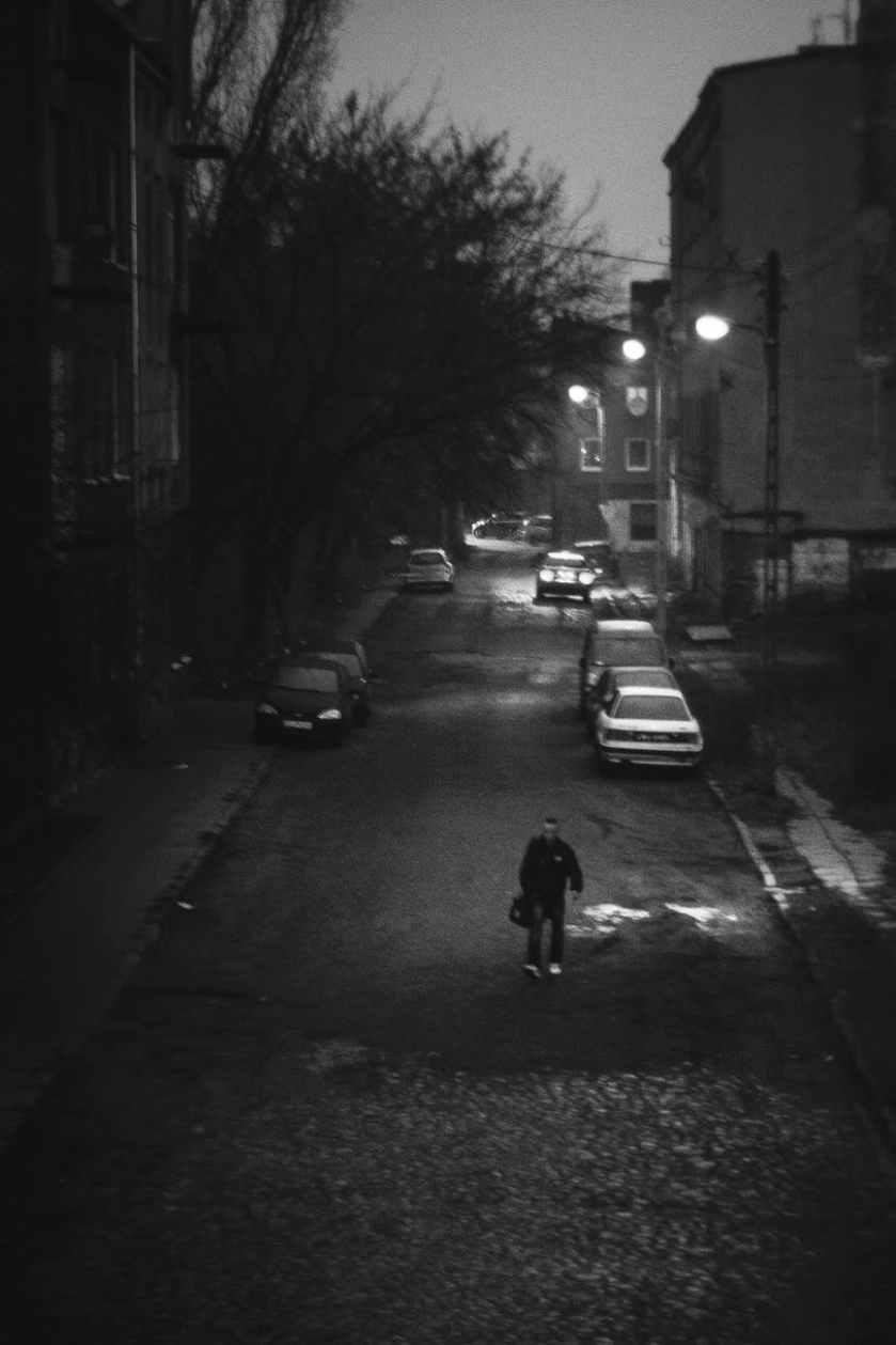 person-street-vintage-old.jpg